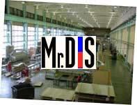 Производство мебели Мистер Дорс в Малаховке