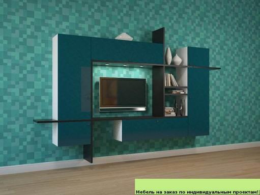 мебель мистер дорс