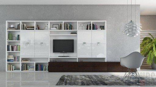 Как рассчитать стоимость изготовления мебели