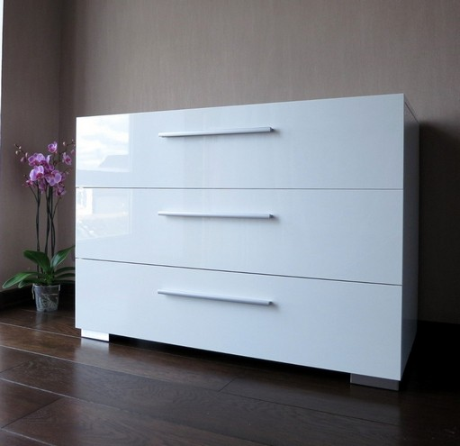 Мебель на заказ
