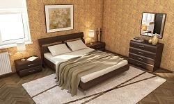 Спальня 029