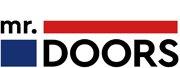 Официальный сайт салона мебель и кухни Мистер Дорс на Комсомольском