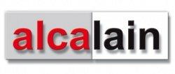 Alcalain